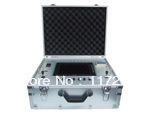 The air duct cleaning multipurpose centralized console(China (Mainland))