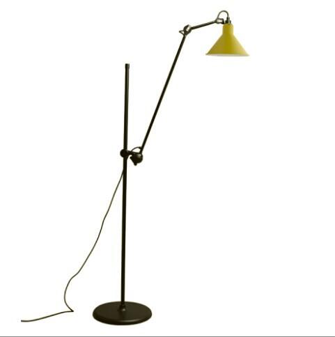 lampadaires prix promotion achetez des lampadaires prix. Black Bedroom Furniture Sets. Home Design Ideas
