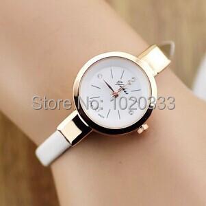 Leather Strap Watches Women Fashion Casual Watch Ladies Quartz Watch Relogio Feminino Montre Femme Vintage Hand