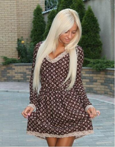 Женское платье 2015 v/, vestidos femininos OEM женское платье 2015 femininos vestidos p0335