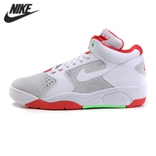 Original New Arrival 2016 NIKE FLIGHT LITE Men's Basketball Shoes Sneakers free shipping