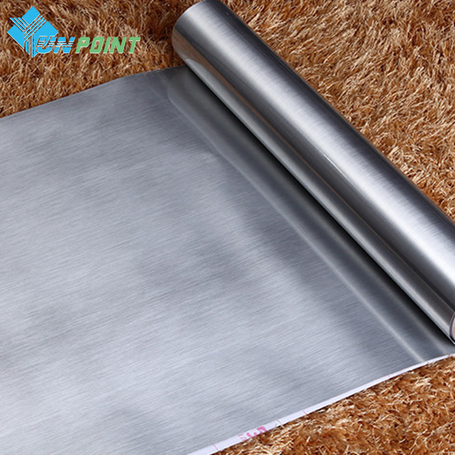 compare prices on metal vinyl tiles- online shopping/buy low price