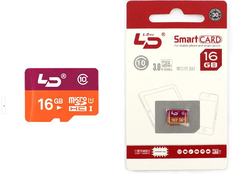 Карта памяти Other SD microSD SD 2 /4 /8 /16 /32 /64 6 10 new карта памяти other samsung evo 10 32 64 sd sdhc oem