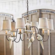 popular retro style lamps