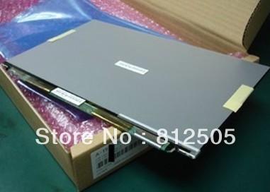 ЖК-экран для ноутбука + LTD111EV8X /vgn/tt 7 дюймовый жк экран 50p экран id al0189a 163 97 мм