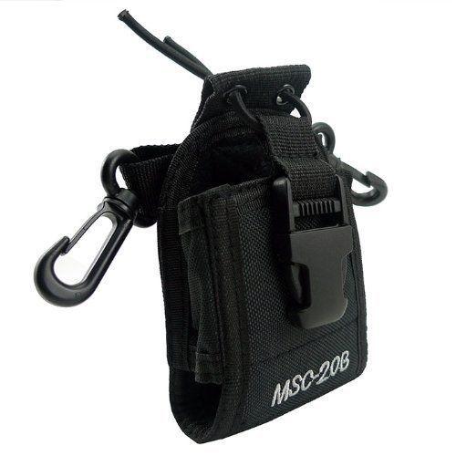 Q14768 Baofeng Msc 20 Kenwood Icom Yaesu Motorola HYT Baofeng мобильная радиостанция yaesu ft 8900r