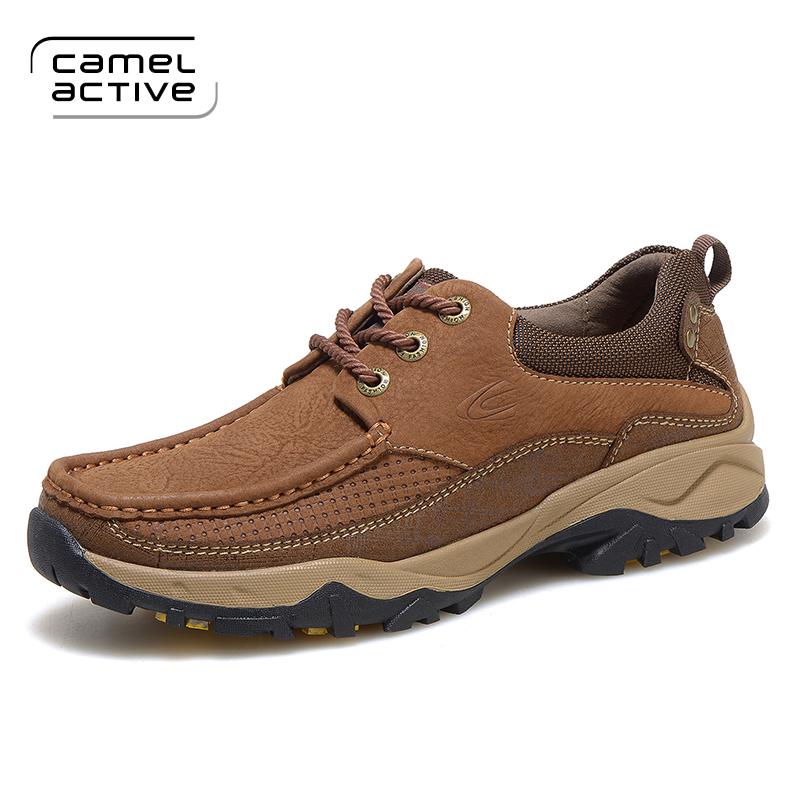 online get cheap camel active shoes. Black Bedroom Furniture Sets. Home Design Ideas