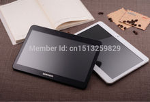 10 inch 8 core Octa Cores 1280X800 IPS DDR 4GB ram 16GB 8.0MP 3G Dual sim card Wcdma+GSM Tablet PC Tablets PCS Android4.4 7 9
