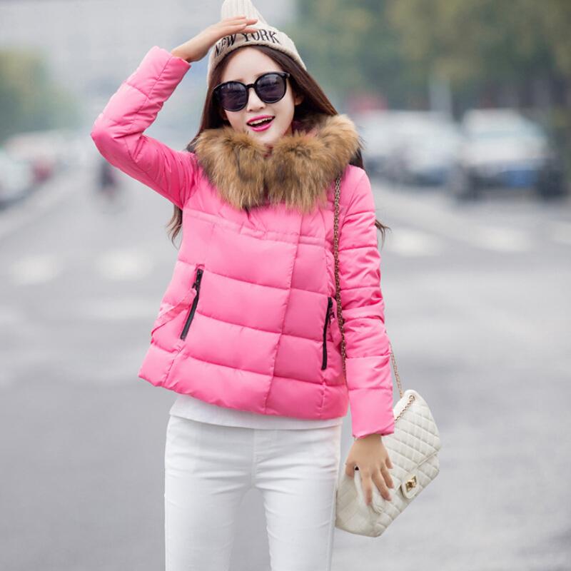 Young Womens Winter Coats - Coat Nj