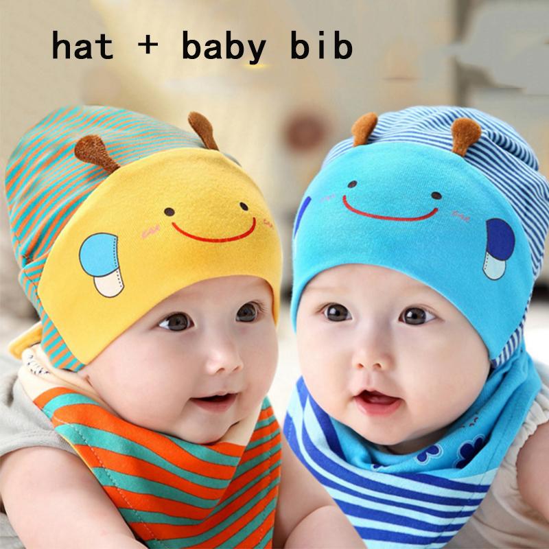 baby hats for boys Autumn Crochet Baby Hat Girl Boy Cap Unisex Beanie toddlers Children gorro infantil newborn fotografia(China (Mainland))