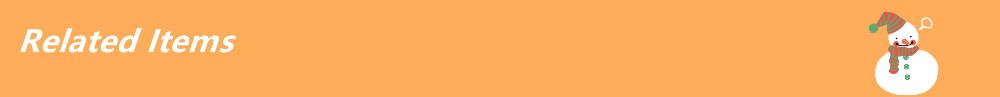 Скидки на Черная Пятница Рождество Рождество Хэллоуин Костюм Младенческой Мальчиков Санта-Клауса Аниме Косплей Новорожденных Малышей Одежда