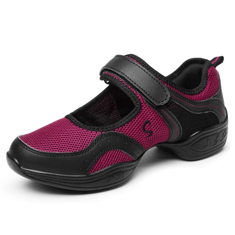 Achetez en gros cheap sneaker women dance shoes en ligne - Chaussures de danse de salon pas cher ...