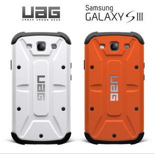 For samsung   s4 4 i9500 phone case mobile phone case i959 i9508 s3 i9300 shell phone case