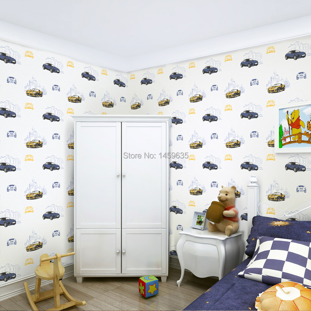 kinderzimmer junge baby 28 images meine neue familie. Black Bedroom Furniture Sets. Home Design Ideas