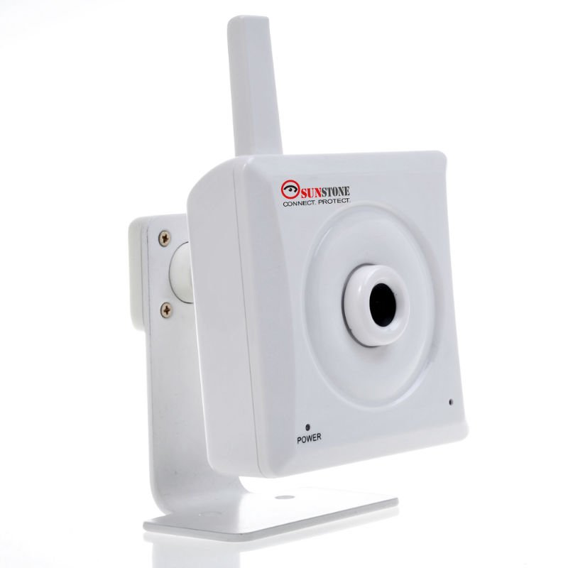 Low cost diy home security wifi ip camera with 4 - Low cost camera ...