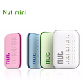 Nut 3 Nut mini Smart Finder for ios andrid OS Bluetooth WiFi Tracker Locator Luggage Wallet