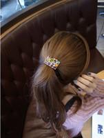 Аксессуар для волос NA