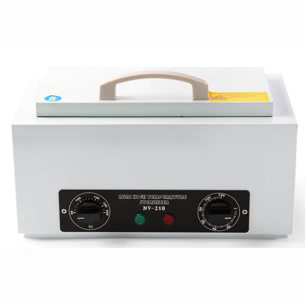 High quality Portable dental autoclave sterilizer Dental Care Sterilizer from china(China (Mainland))