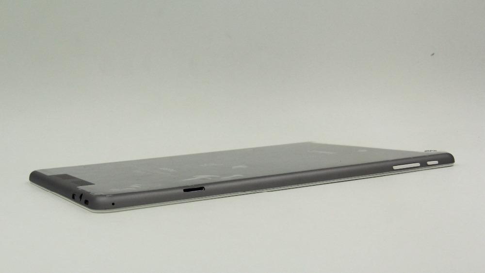 New arrival 9 7 Teclast X98 pro windows 10 wifi Tablet PC 2 24GHz Retina Screen