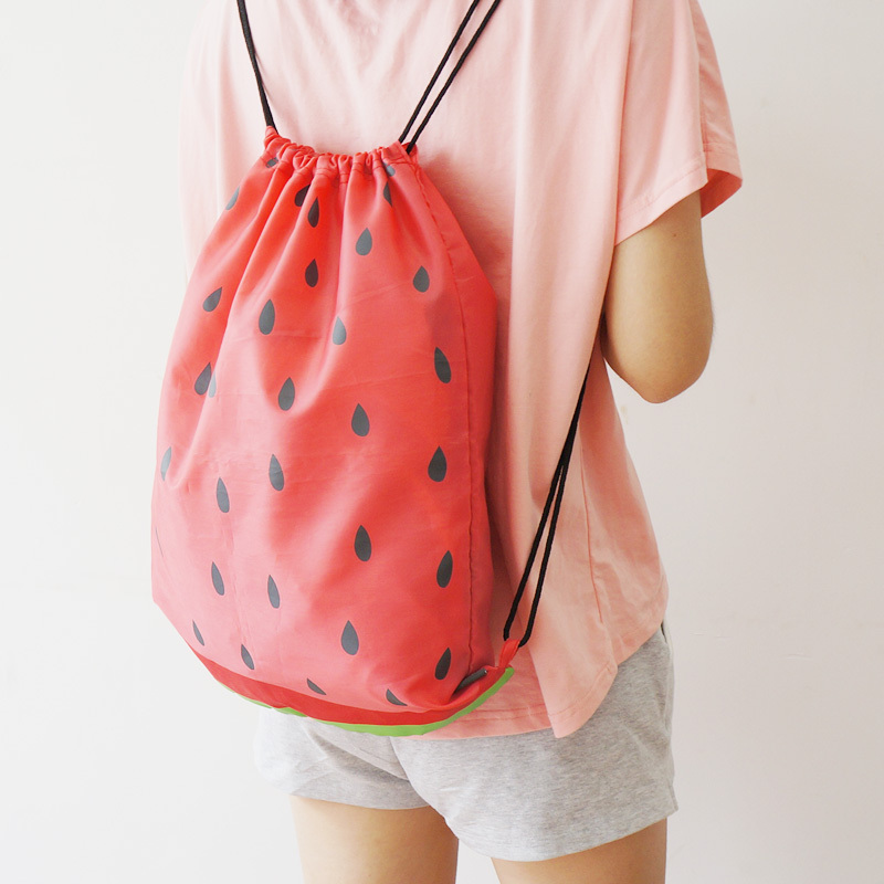 Free Pattern-Drawstring Bag — Crafthubs