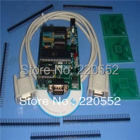 2014 ETL programmer 908 programmer MC68HC908AZ60 programmer free shipping<br><br>Aliexpress