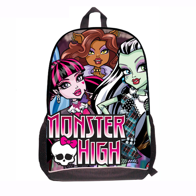 Girls School Backpacks  Free UK Delivery on All Orders