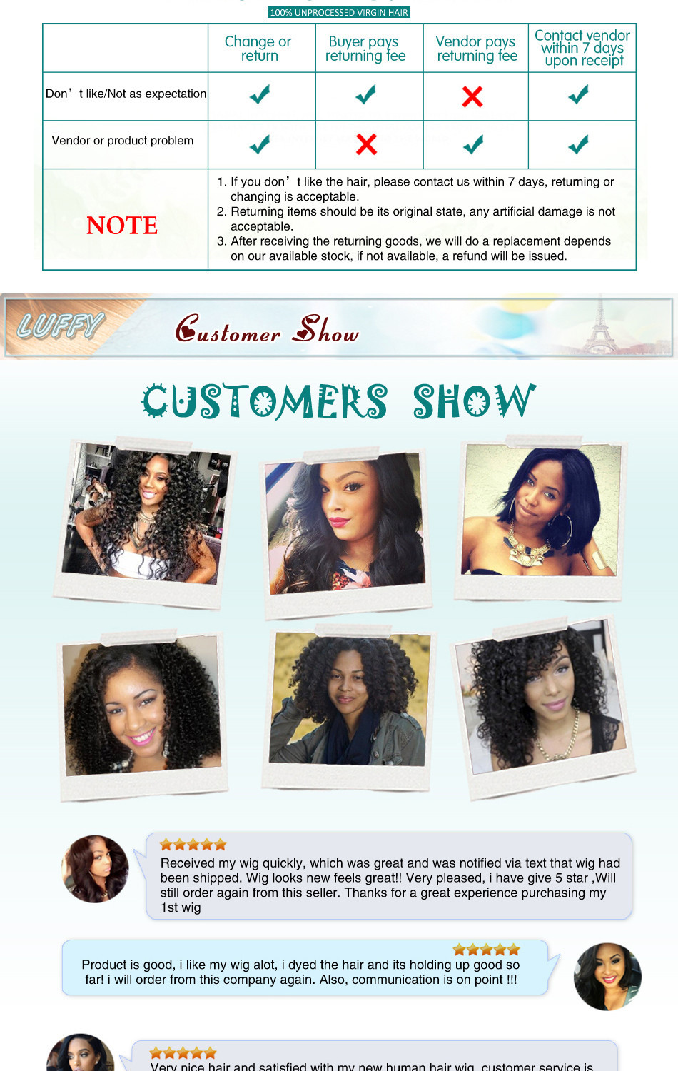 Top Quality Deep Curly Full Lace Wigs On Sale Virgin Glueless Full Lace Long Curly Human Hair Wig With Baby Hair For Black Women