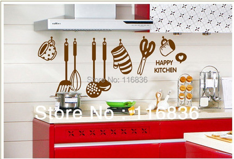 Free shipping new product for decorative kitchen tools