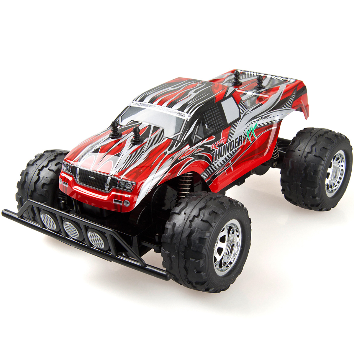 free rc drift cars with 712315752 on 32453339977 furthermore Ford Mustang Drift Ken Block also LicensedMercedesBenzSLSAMG112ElectricRTRRCCar besides Watch further Hsp Troian Pro 1 16 Scale Brushless Electric Off Road Rc Buggy P395.