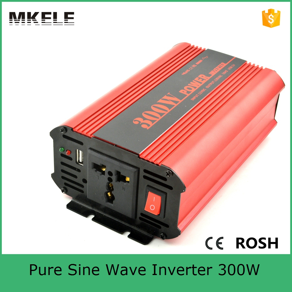 MKP300-122 power inverter dc 12v ac 220v 300w power inverter dc 12v ac 220v circuit diagram,tbe pure sine wave inverter 12v 220v(China (Mainland))