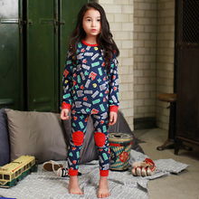 Thermal pajamas boys online shopping-the world largest thermal ...