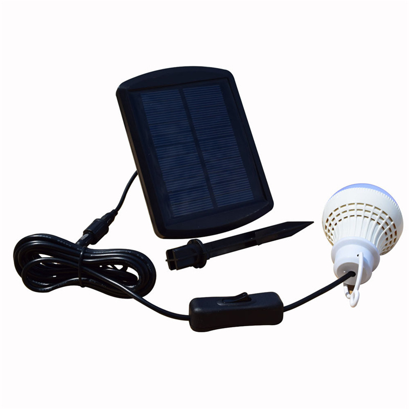 popular lowes outdoor solar lights buy cheap lowes outdoor