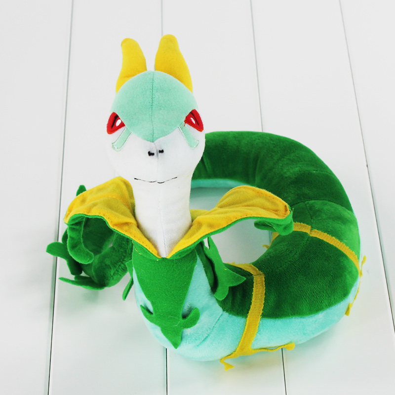 how to make a stuffed toy snake
