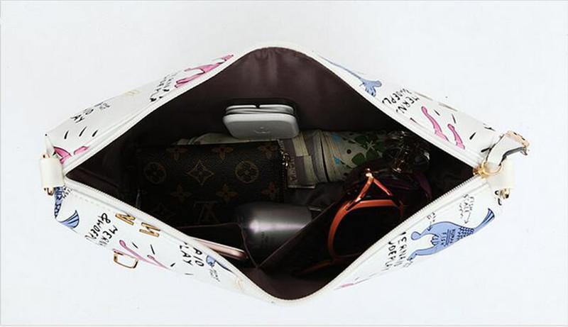 22 women handbag