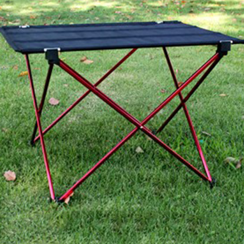 Popular quality folding tables buy cheap quality folding for Table html structure