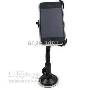 Car Mount ,Car mobile phone holder for iphone 3G 3GS