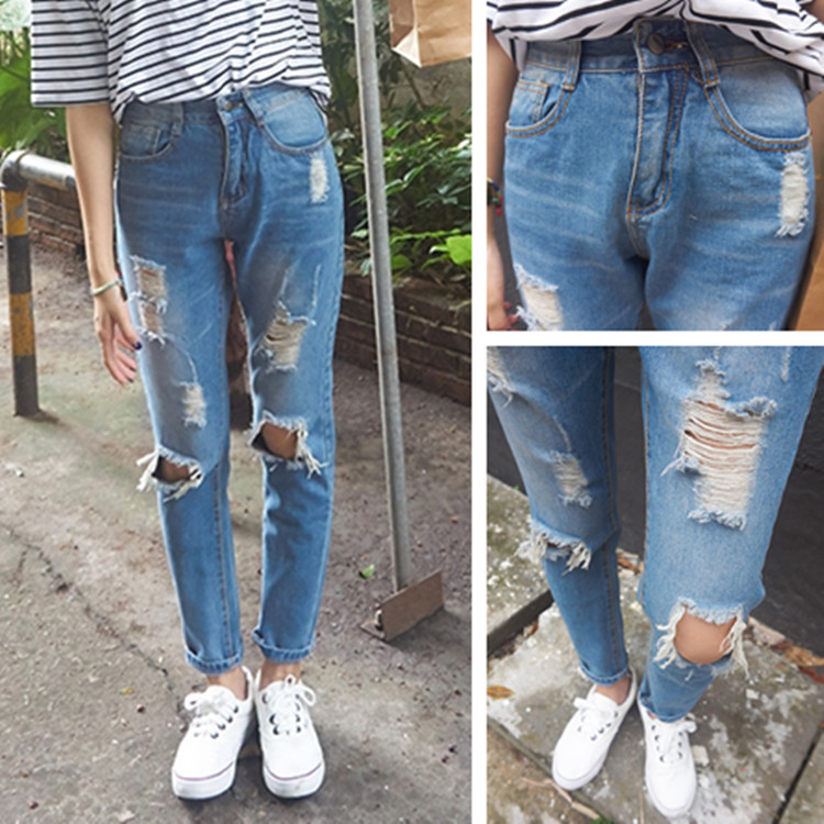 High-Waist-Jeans-Woman-Knee-Skinny-Pencil-Pants-Slim-Denim-Ripped-Boyfriend-Jeans-For-Women-Elastic.jpg