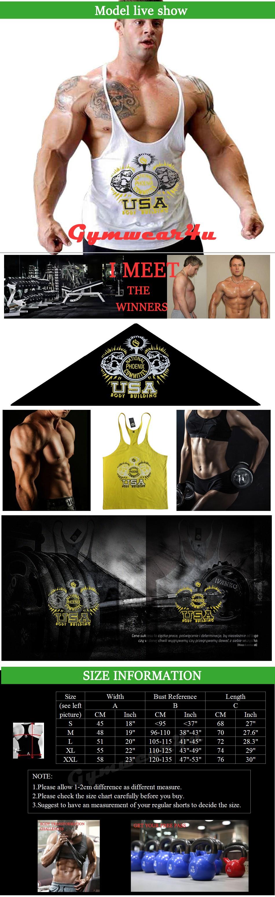 Фитнес жилет мужчин бодибилдинг майка фитнес-синглетный спорт рукавов одежда из хлопка Deepcut ZYZZ NPC вздох хлопковые рубашки