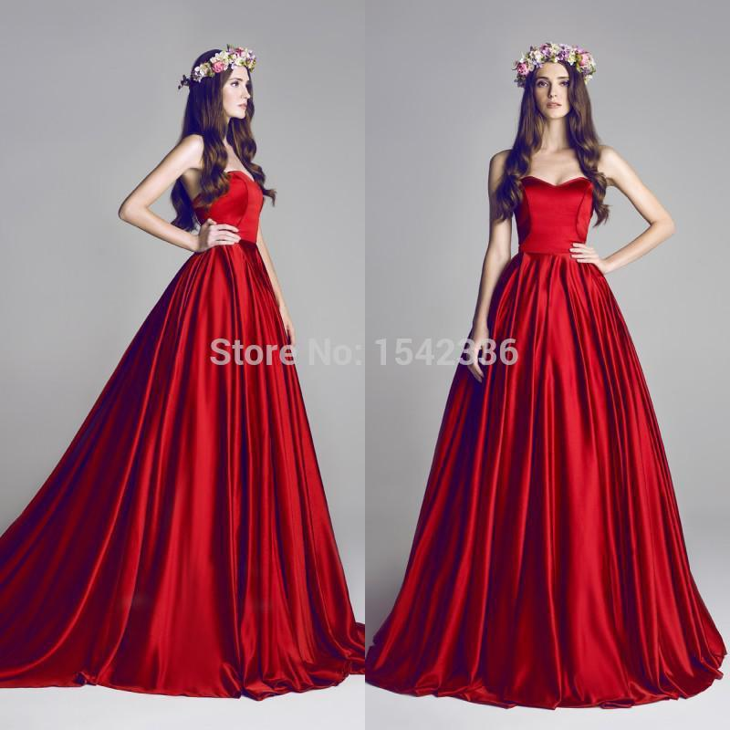 formal dresses mobile al - Dress Yp