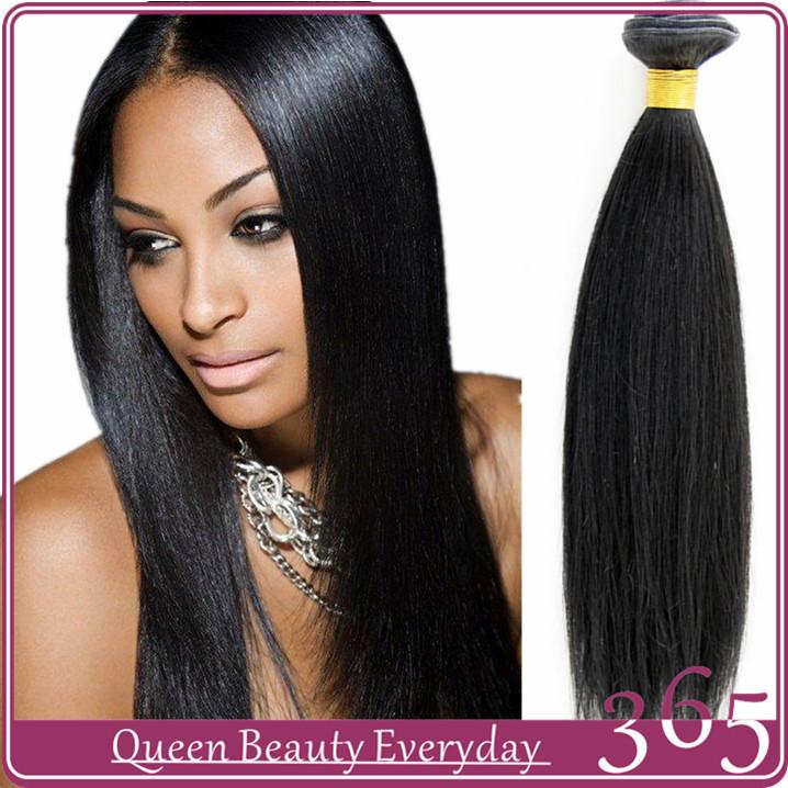 She yaki natural human hair weave reviews indian remy hair she yaki natural human hair weave reviews 16 pmusecretfo Choice Image