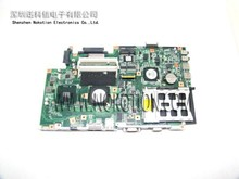 Buy PN 08G2005XC21 REV 2.1 ASUS X51C laptop motherboard cpu onboard 1.2g 512 533 SIS chipest DDR2 free for $51.70 in AliExpress store