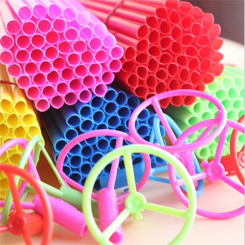 50sets / lot 40cm Foil Balloons Stick PVC rods for Supplies Balloons Wedding balloon decoration accessories(China (Mainland))