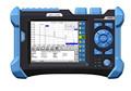 TR600 OTDR with 1310 1550nm Visual Fault Location Function Optical Fiber OTDR communication Fiber Testing equipment