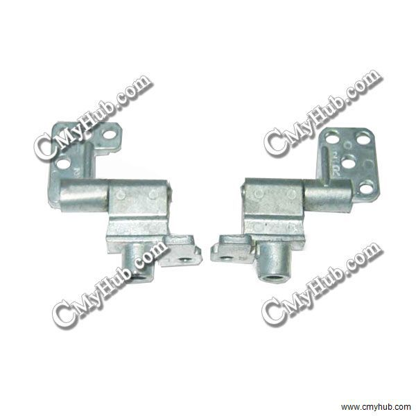 """For Dell Latitude X300 Left & Right Hinge set For 12.1"""" Display RE37712(China (Mainland))"""