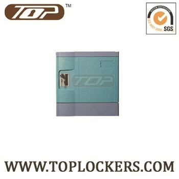 coin operated lockers/ free shipping