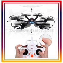 New MJX X600 RC Hexacopter Toy 2.4G 4CH 6-Axis Remote Control FPV WiFi Quadcopter Drones with FPV Camera RC Helicopter 2 Colors