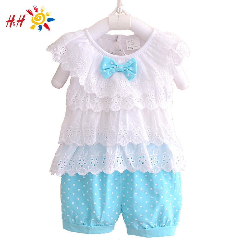 Carters Baby Clothing Sets Baby Bodysuits Carters Baby Girls Infantil Baby Rompers Kids Summer Girls Clothes Set SU0300(China (Mainland))