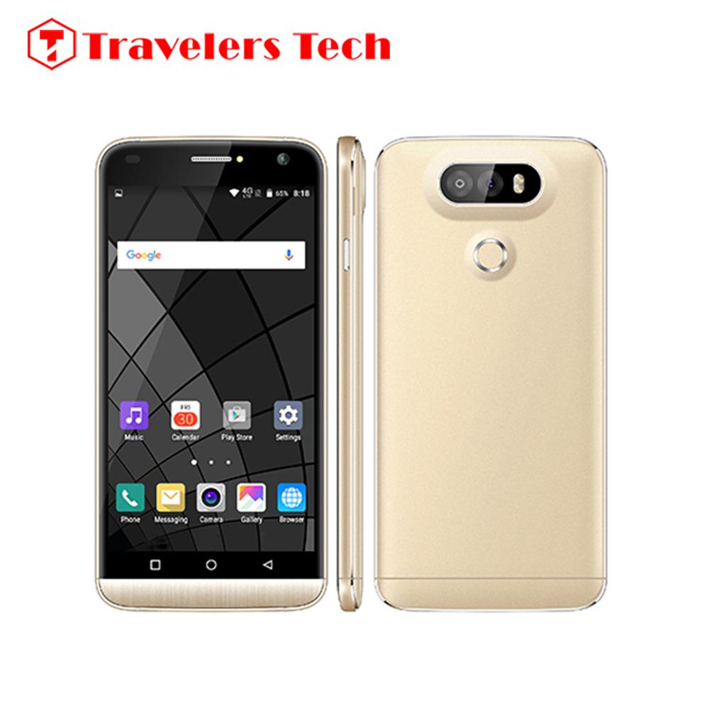 Camera Cheap Unlocked Android Phone popular cheap unlocked android phones buy 5 mobile phone x bo g5 mtk6580 quad core 1 lollipop