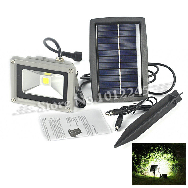 Aliexpress.com : Buy Waterproof Energy Saving Solar