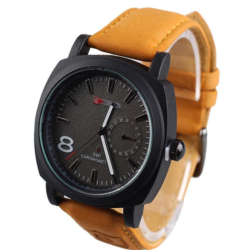 Гаджет  Curren quartz  watches men luxury brand relogio masculino reloj hombre relojes marca male clock men orologio uomo montre homme None Часы